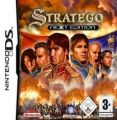 Stratego - Next Edition (SQUiRE)