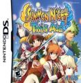 Summon Night - Twin Age