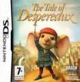 Tale Of Despereaux, The (EU)(BAHAMUT)