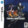 Tenchu Dark Secret (Supremacy)