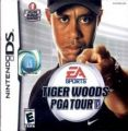Tiger Woods PGA Tour (v01)
