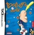 Tootuff's World