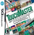 Touchmaster - Connect