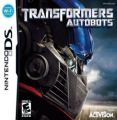 Transformers - Autobots (sUppLeX)