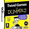 Travel Games For Dummies (EU)