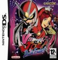 Viewtiful Joe - Double Trouble!