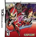 Viewtiful Joe - Double Trouble! (S)(Wee Team)