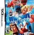 Wipeout - The Game