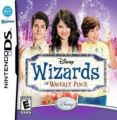 Wizards Of Waverly Place (US)