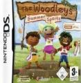 Woodleys - Summer Sports, The (SQUiRE)