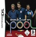 World Cup Of Pool (EXiMUS)