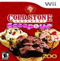 Cold Stone Creamery - Scoop It Up