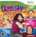 ICarly 2 - IJoin The Click