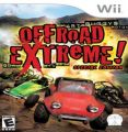 Offroad Extreme Special Edition
