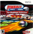 Pinball Hall Of Fame - Gottlieb Collection