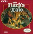 Bard's Tale - Tales Of The Unknown, The