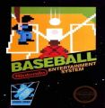 Baseball (VS) (Player 2 Mode) [a2]