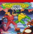 Battletoads Double Dragon
