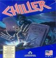 Chiller (HES)