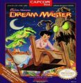 Little Nemo - The Dream Master [T-Port]