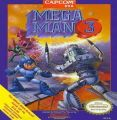 Mega Man 3 [T-Port]