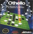 Othello (FDS Hack)