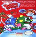 Pac-Man Bubble Bobble (Hack)
