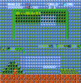 Super Mario Bros 1.5 V1.0 (SMB1 Hack)