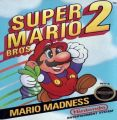 Super Mario Bros 2 [T-Polish1.04]