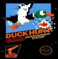 ZZZ UNK Duck Hunt (Bad CHR 6147b621)