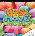 Bust-A-Move - Deluxe