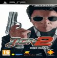 DON 2 - The Game