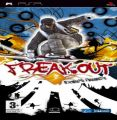 Freak Out - Extreme Freeride