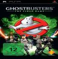 Ghostbusters - The Video Game