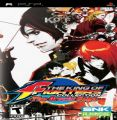 King Of Fighters Collection, The - The Orochi Saga