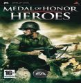 Medal Of Honor - Heroes