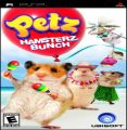 Petz - Hamsterz Bunch