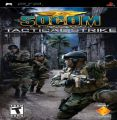 SOCOM - U.S. Navy Seals - Tactical Strike