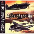 Aces Of The Air [SLUS-01470]