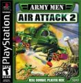 Army Men - Air Attack 2 [SLUS-01132]