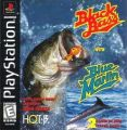 Black Bass With Blue Marlin [SLUS-00648]