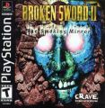 Broken Sword 2 - The Smoking Mirror [SLUS-00812]