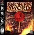Broken Sword - The Shadow Of The Templars [SLUS-00484]
