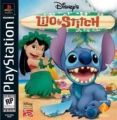 Disney's Lilo & Stitch  [SCUS-94646]