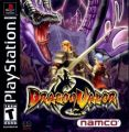 Dragon Valor [Disc2of2] [SLUS-01164]