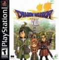 Dragon Warrior VII [Disc1of2] [SLUS-01206]