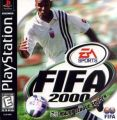 FIFA 2000 - Major League Soccer [SLUS-00994]