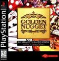 Golden Nugget [Disc2of2] [SLUS-00555]