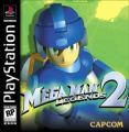 Megaman Legends 2 [SLUS-01140]