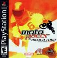 Moto Racer World Tour [SLUS-01321]